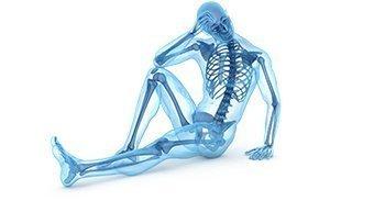 osteo articolare